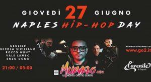 napoli-hip-hop-day
