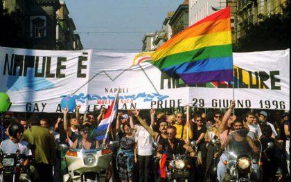 napoli_pride_1996_ap