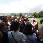 visita_sul_belvedere