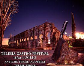 1-telesia-gastro-festival-terme-jacobelli
