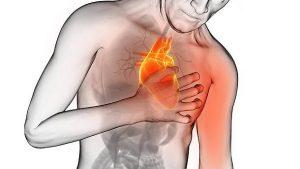 1543155267595-jpg-infarto__ecco_gli_otto_segni_premonitori__come_puoi_salvarti_la_vita