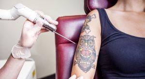 4389377_1216_tatuaggi_cancro