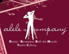 aleles-company-300x300