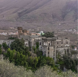 castello-lancellotti-lauro-av