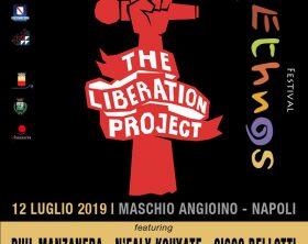 ethnos-festival-presenta-the-liberation-projct