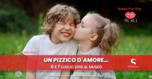 giornata-mondiale-del-bacio-a-citta-della-scienza-_ita1