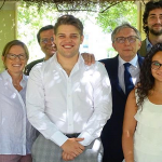 i-primi-quattro-laureati-italiani-in-green-economy-nei-giardini-delluniversita-suor-orsola-benincasa-c
