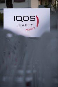 iqos-beauty-trends-napoli_01