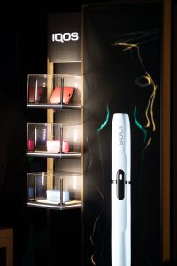 iqos-beauty-trends-napoli_02