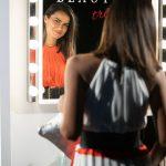 iqos-beauty-trends-napoli_06