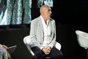 iqos-beauty-trends-napoli_11