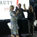 iqos-beauty-trends-napoli_13