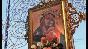 processione-madonna-del-carmine