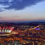 - Photo Pool Fotografi Universiade 2019