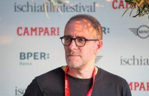 valerio_mastandrea_ischia_film_festival_ph_claudio-lombardi