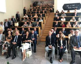 xiii-incontro-con-il-territorio_comitato-leonardo_eccellenze-campane_15-07-2019