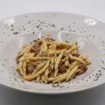 aversu-360-braceria-ristorante-lounge-suggerimento-dello-chef-07f2c