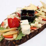 aversu-360-braceria-ristorante-lounge-suggerimento-dello-chef-2b481