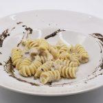 aversu-360-braceria-ristorante-lounge-suggerimento-dello-chef-4e924