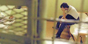 carcere-comunita-tossicodipendenti-620x310