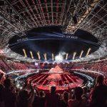 cerimonia-apertura-universiade-2019-photo-pool-fotografi-1-3