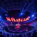 cerimonia-apertura-universiade-2019-photo-pool-fotografi-1-4-1