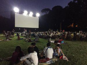 cinema_aperto2