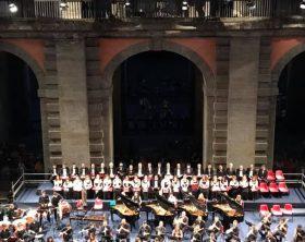 concerto_de_simone_cortile3