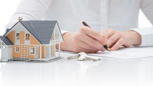contratto-di-locazione-ad-uso-transitorio