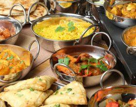 ghi-rice-specialita-indiane-ccd7a