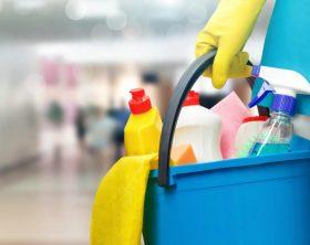 impresa-di-pulizie-roma