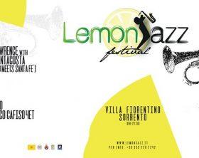 lemonjazz