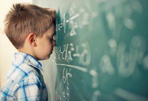 scuola-e-apprendimento