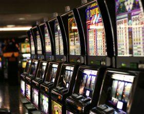 slot-cdf-las_vegas_slot_machines