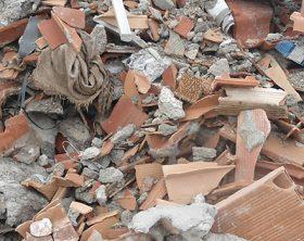smaltimento-rifiuti-edili-e-speciali-nel-lazio