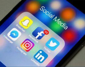 social-network-facebook-instagram-osservatorio-agcom