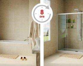 vasca-in-doccia-prima-e-dopo