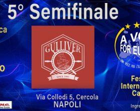 20190804-voce-eu-semifinale-5-napoli