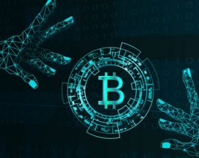 bitcoin-620x372