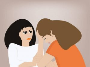 cliente-luca-conti-differenza-fra-psicologo-e-psichiatra-780x585