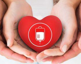 donazione-sangue-1170x500