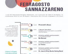 ferragosto-sannazzareno-2019_locandina