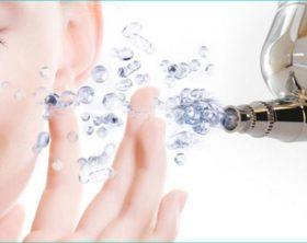 ossigenoterapia-viso