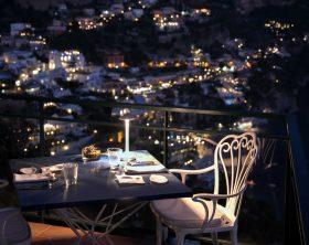 tavolo-terrazza