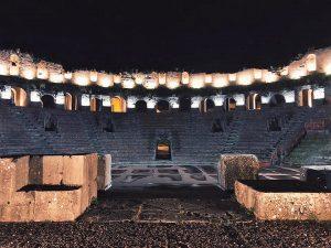 teatro-romano-di-notte-2