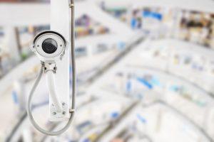 telecamere-professionali-di-videosorveglianza-lumi4innovation-1024x683