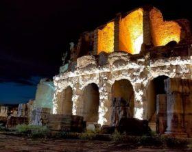 anfiteatro_campano_di_santa_maria_capua_vetere-e1558090669137-1886853331