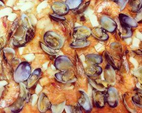 la-vera-lasagna-di-pesce