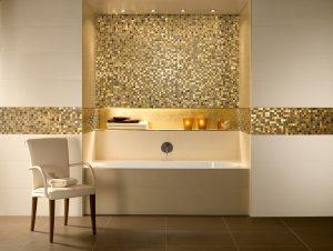 mosaico-bagno-3
