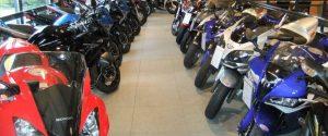 moto-usate-consigli-e1437661808470